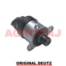 DEUTZ Cewka gaszenia silnika TCD2013L042V TCD2012L044V