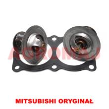 MITSUBISHI Termostat kit 6D24
