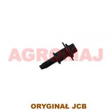 JCB Śruba pokrywy zaworów 1104D-44T 1104C-44T