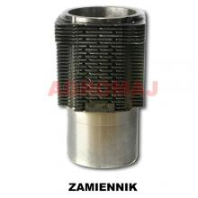DEUTZ Tuleja cylindrowa (100,00) F2L912 F6L912W