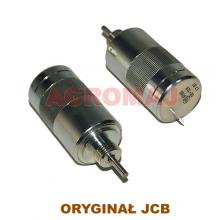 JCB Cewka gaszenia silnika (12V) ORYGINAŁ