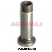 PERKINS Popychacz 1103B-33 1004.40TN