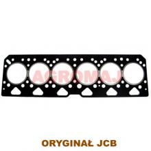 JCB Uszczelka głowicy 1006.6 1106C-E60TA
