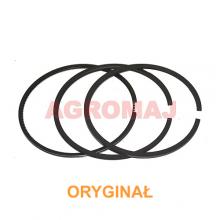 CATERPILLAR Komplet pierścieni tłokowych C3.3