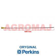 PERKINS Miarka poziomu oleju 1004.40T A4.236