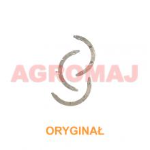 CATERPILLAR Pierścienie oporowe wału (STD) 3044C C3.4