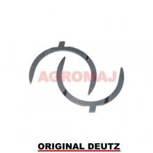 DEUTZ Pierścienie oporowe BF4M1011 BF3M1011F