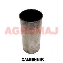 PERKINS Гильза цилиндра 1004e-4TW 1004.40T