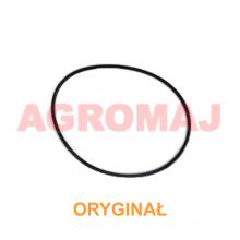CATERPILLAR Oring pompy zasilającej C4.4 C6.6