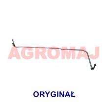 KOMATSU Przewód wysokiego ciśnienia(6 cyl) SAA6D114E