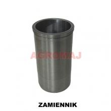 FENDT Гильза цилиндра D227-6.2 D227-6