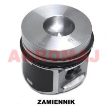 DEUTZ Комплектный поршень с кольцами (+1,00) F2L1011F F4L1011F