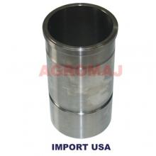 CASE Tuleja cylindrowa DT466E DT530
