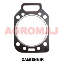MWM Прокладка головки (1,4 мм) D227-6.2 D227-4
