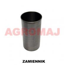 MWM Гильза цилиндра D226-3.2 D226-3