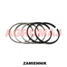 PERKINS Komplet pierścieni tłokowych (108,00) A4.270
