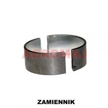 KUBOTA Panewka korbowodowa (STD) Z402 Z602