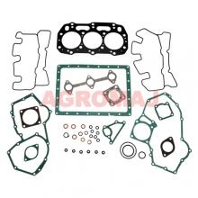 PERKINS Komplet uszczelek silnika 403C-15  403C-17