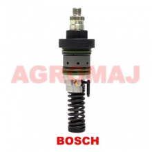 DEUTZ Pompa Wtryskowa TCD2012L042V BF6M2012