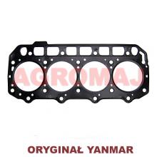 YANMAR Прокладка головки 4TNV94