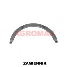 CATERPILLAR Pierścień oporowy wału (STD) 3013 3034