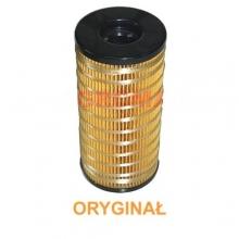CATERPILLAR Filtr paliwa 3054C 3054E