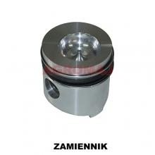 MWM Поршень в комплекте с кольцами D226-5 D226-4