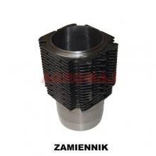 MWM Tuleja cylindrowa D327-2 D327-3