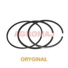 CATERPILLAR Komplet pierścieni tłokowych (+0,50) 3054B
