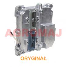 CATERPILLAR Sterownik silnika C4.4 C6.6