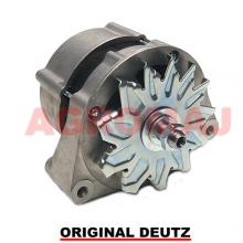 DEUTZ Alternator TCD6.1L6 TCD4.1L4 BF6M2012