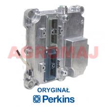 PERKINS Sterownik silnika 1104D-E44T 1106D-E66TA