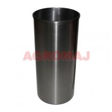JCB Tuleja cylindrowa