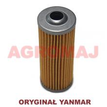 YANMAR Filtr paliwa 2TE67L-BV3 3TNE68