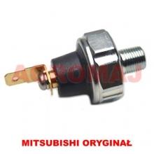 MITSUBISHI Czujnik ciśnienia oleju (1 PIN) S3L 4DQ5