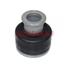 CATERPILLAR Wkładka śruby misy oleju C6.6 C7.1