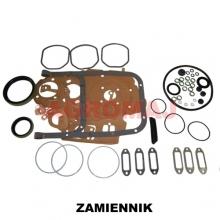 DEUTZ Komplet uszczelek silnika F3L912 F3L912W F3L913