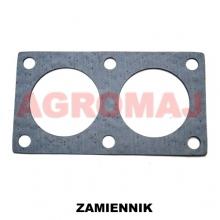 PERKINS Uszczelka termostatu AC - 1004.4T AA - 1004.4