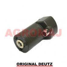 DEUTZ Cewka gaszenia silnika (24V) BF4L913T F2L511