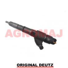 DEUTZ Wtryskiwacz kompletny TCD2012L042V TCD2012L062V