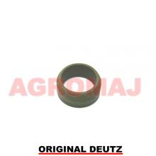 DEUTZ Uszczelka silikonowa F1L511 F2L208D