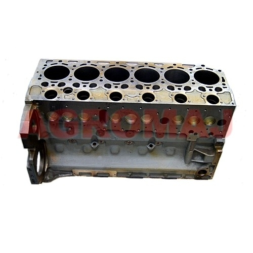 KOPIA DEUTZ Blok silnika BF6M2012C BF6M2013