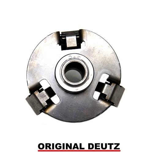 DEUTZ Вихревая масса F4M1011F F2L2011