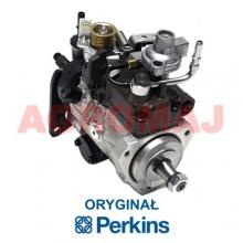 PERKINS Pompa wtryskowa 1104C-44TA