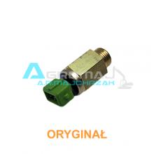 CATERPILLAR Motortemperatursensor 3034