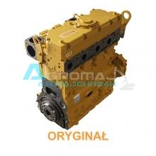 CATERPILLAR Langer Motor C4.4