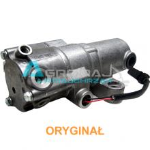 CATERPILLAR Pompa paliwa C9.3 C7.1