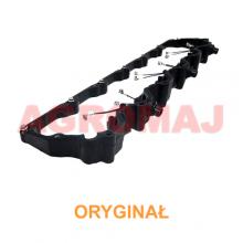 CATERPILLAR Obudowa klawiatury (BOX) C6.6