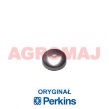 PERKINS Zaślepka głowicy ORYGINAŁ 403C-15 403C-15 404C-22T