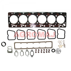 Gasket sets - top of the engine